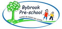 Bybrook Pre-school