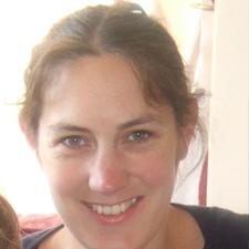 Becky Maclean